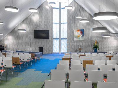 Crematorium Noord Oost Fryslan01