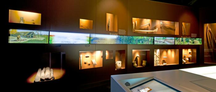 Drents-Museum-Assen-700x300-2