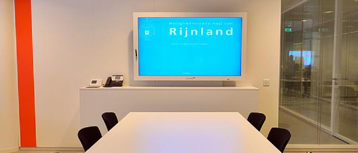 Hoogheemraadschap-van-Rijnland-700x300-4