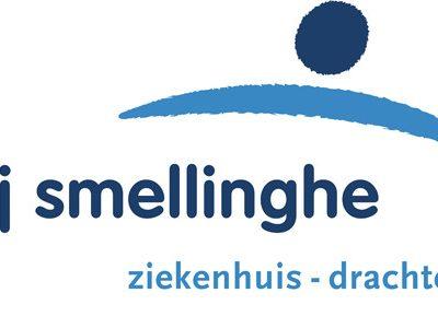 Logo_ziekenhuis-nij-smellinghe-700x300
