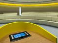 Onderzoeksinstituut-Eriba-700x300-4