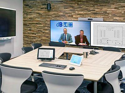 db-zonder-investering-de-nieuwste-audiovisuele-middelen-en-installaties