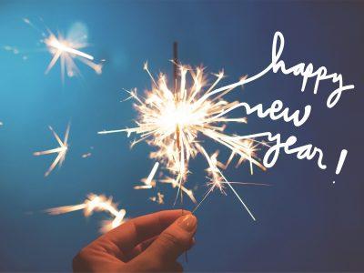happy-new-year-sparkler-online-card-send-8407_36